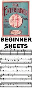1000 years piano sheet music pdf