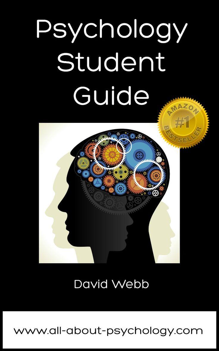 psychology books free download pdf