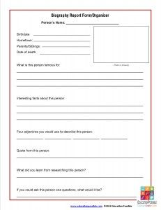 how to be a social person pdf