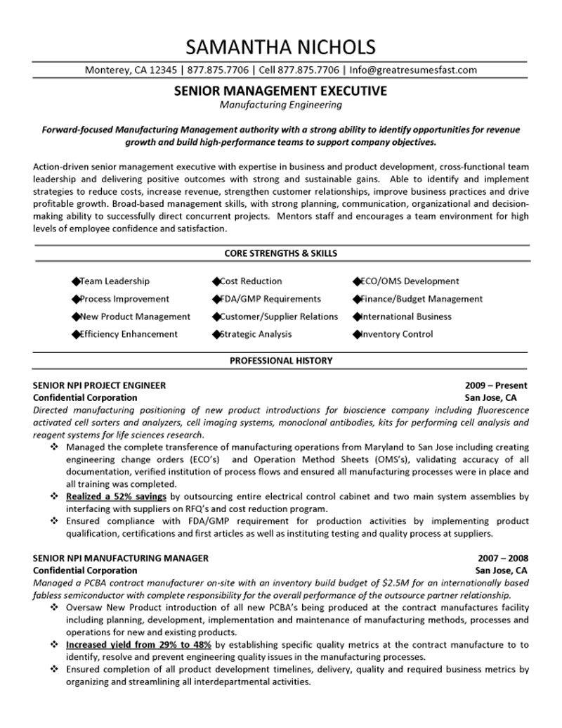 key account management books pdf