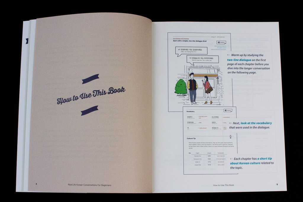 javascript up and doing pdf