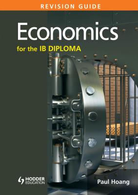 economics for the ib diploma pdf