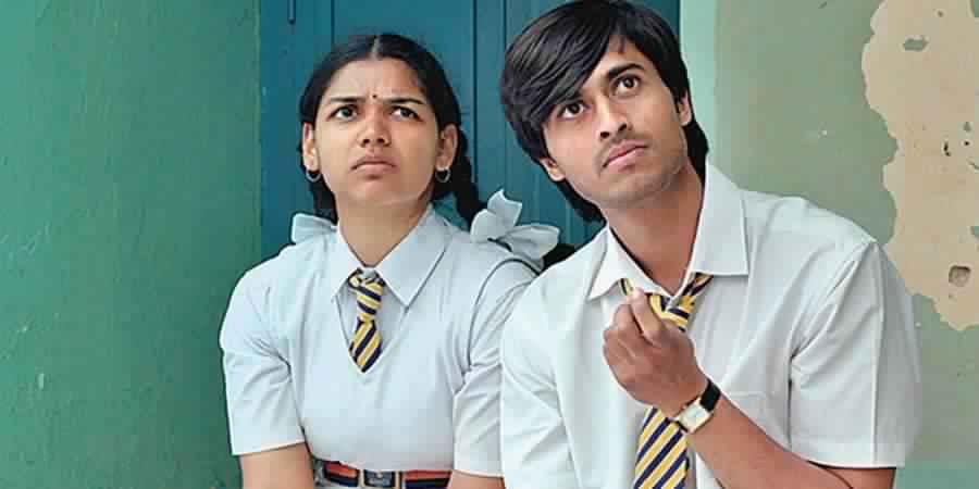 tamil movie script pdf download