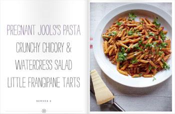 jamie oliver 30 minute meals pdf