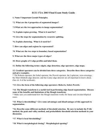 ap biology midterm exam pdf