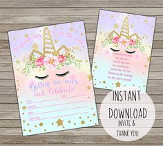cute pdf printer free download for windows 8