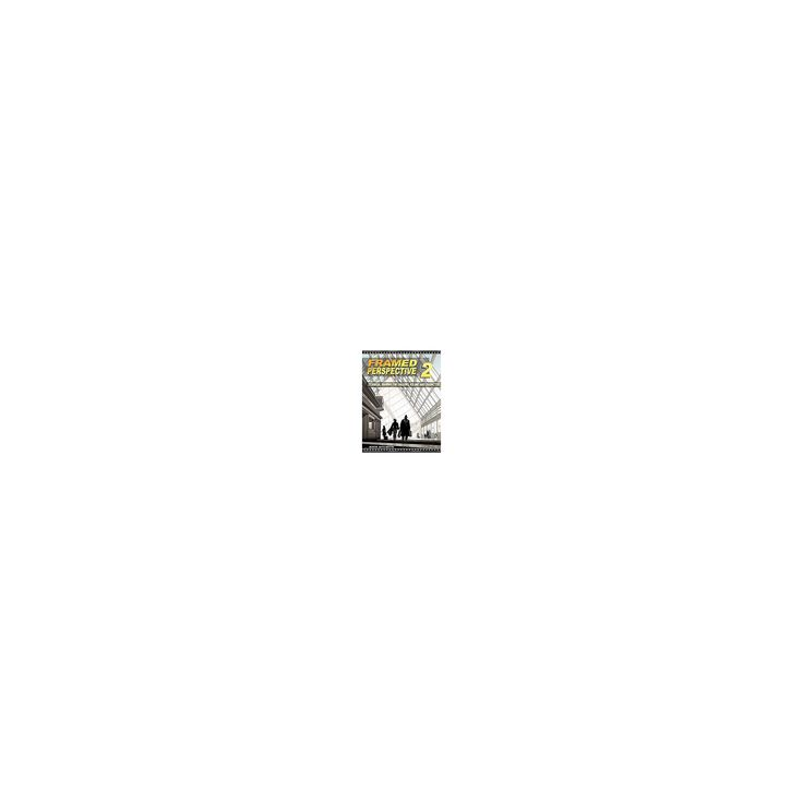 framed perspective vol 1 pdf