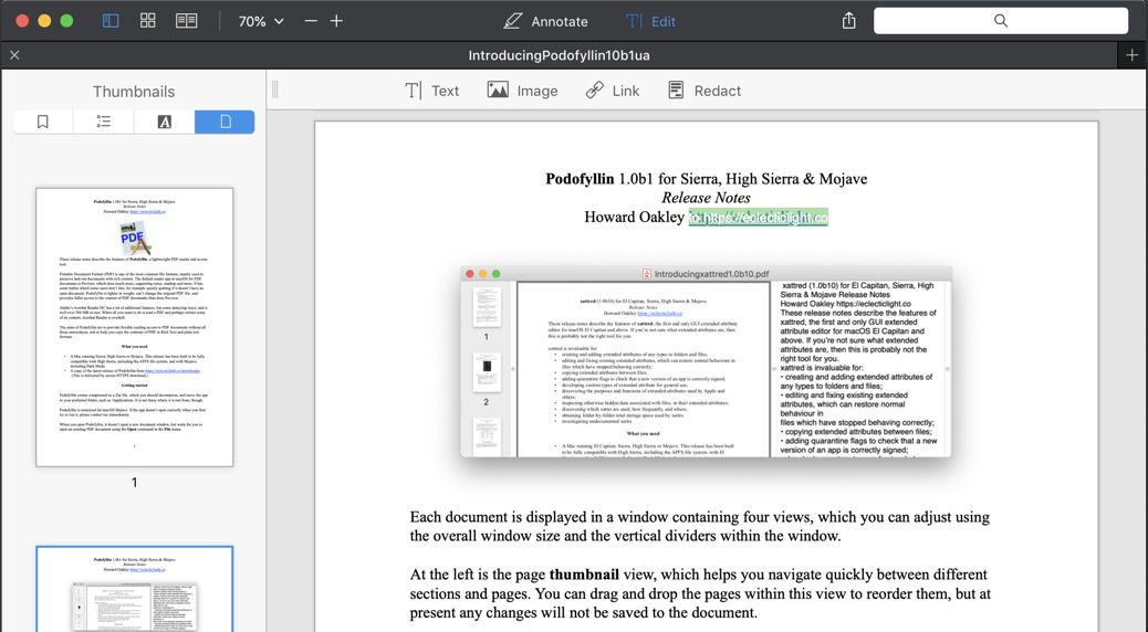 adobe pdf expert for windows