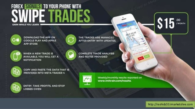 forex trading made ez pdf