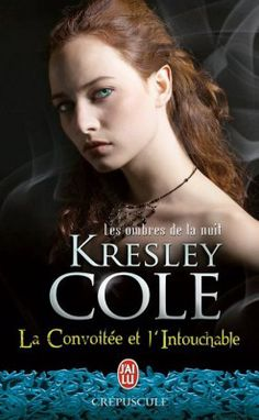 the professional kresley cole pdf