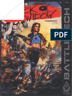 mechwarrior 3rd edition pdf download