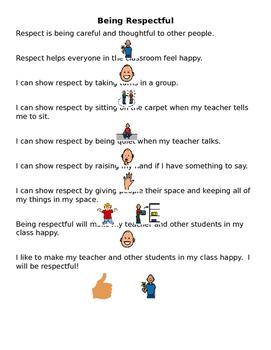 english for everyone level 4 pdf