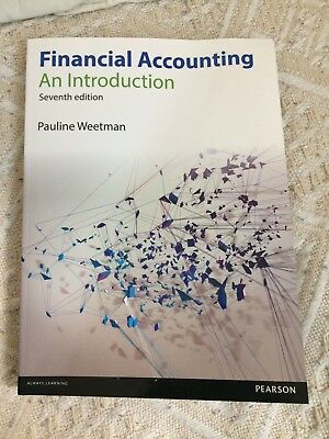 accounting and finance an introduction 7th edition pdf