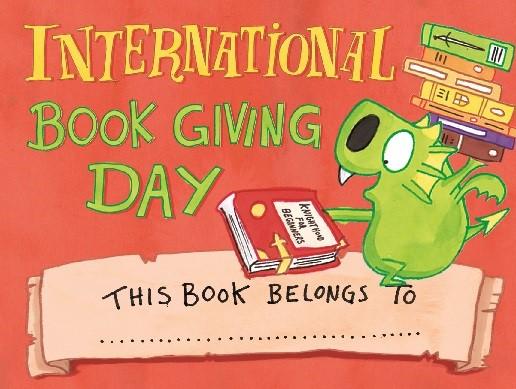 imagine a day book pdf