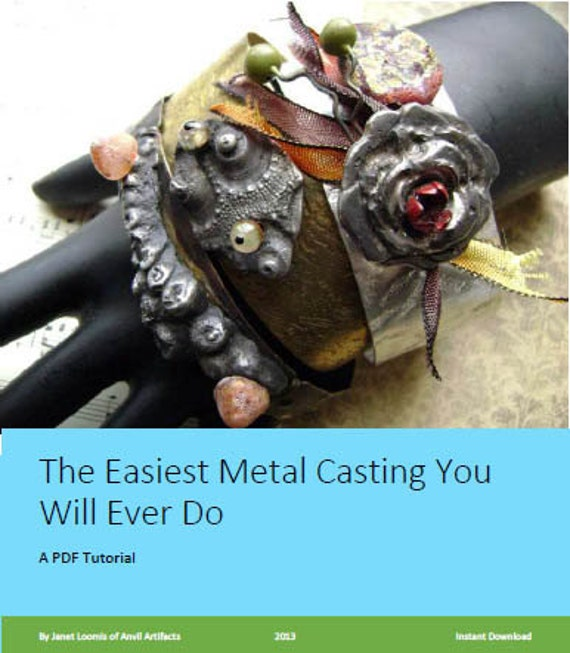 shrinkage in cast metals pdf