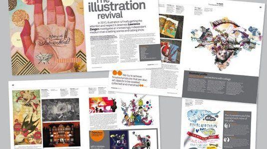 multi page pdf photoshop cs5