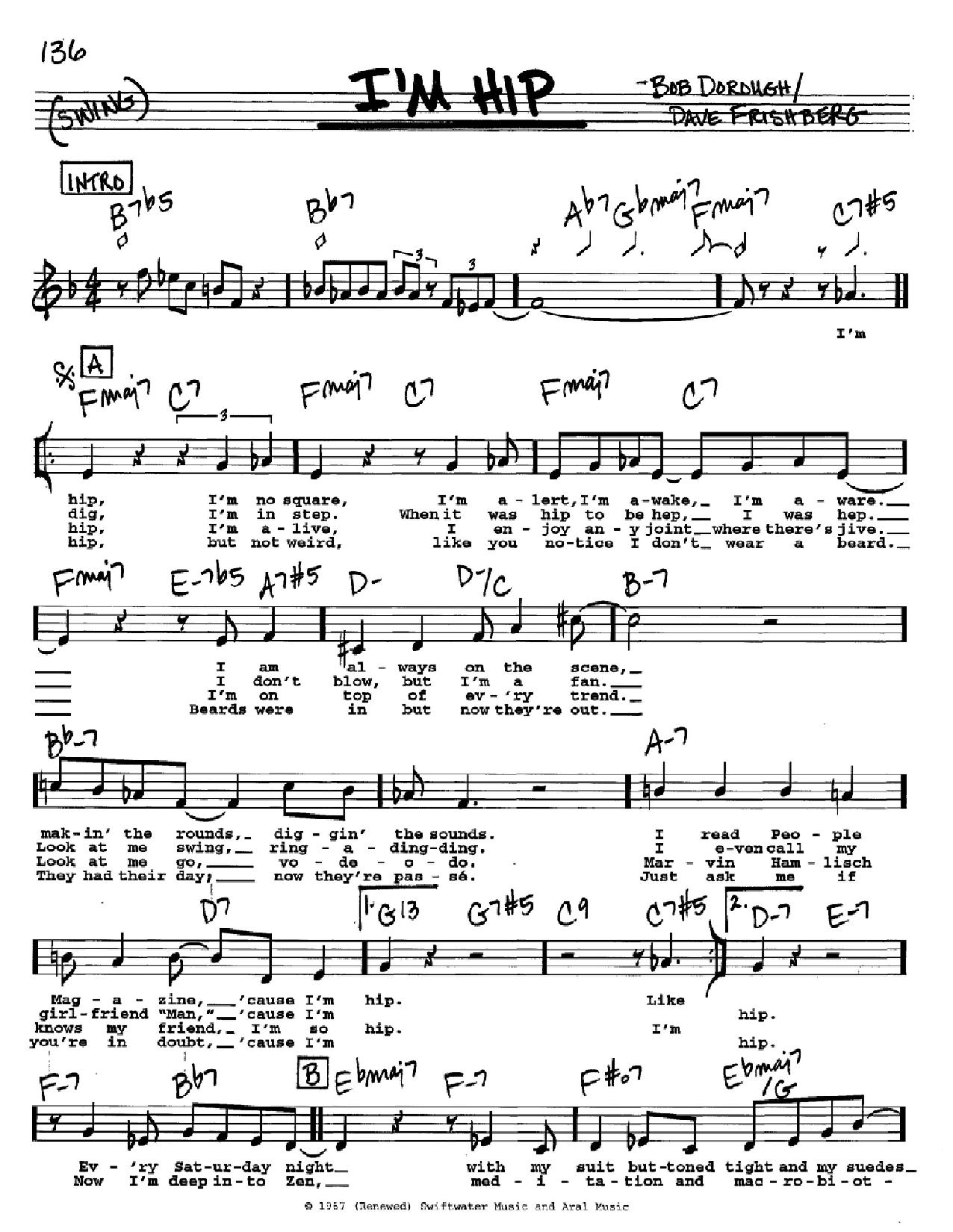 jdd adventure sheet music pdf