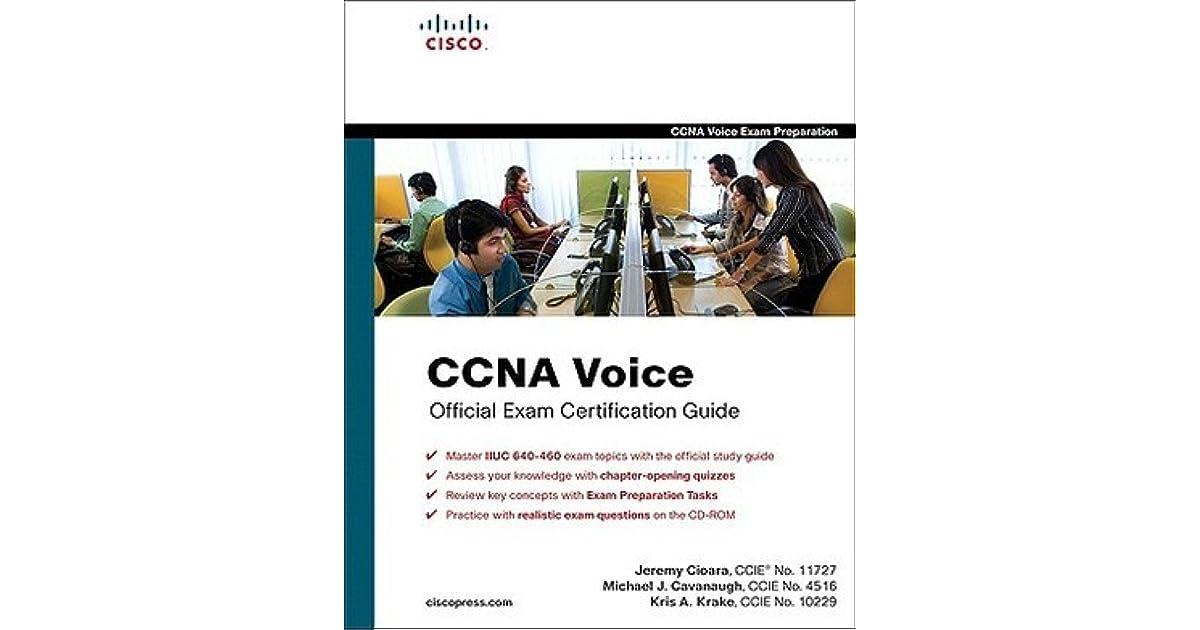 ccna voice 640 461 pdf
