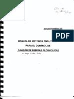 iso iec 17011 pdf gratis