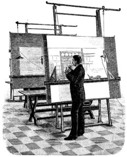 twentieth century music theory and practice pdf