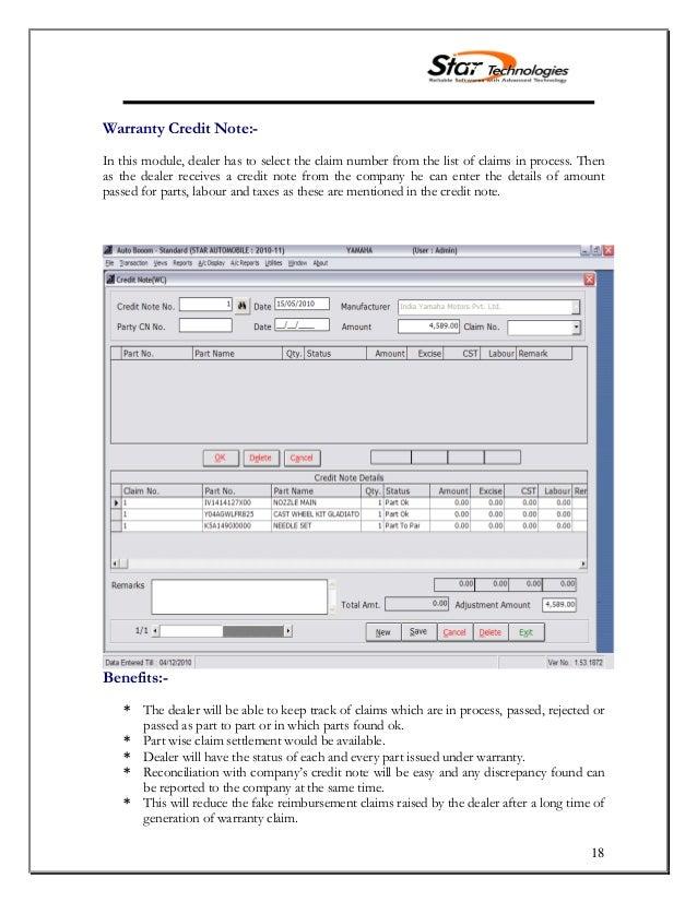 acl australian consumer law pdf