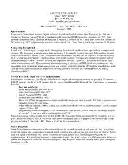 microsoft word study guide pdf