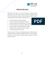 sbi health insurance premium chart pdf
