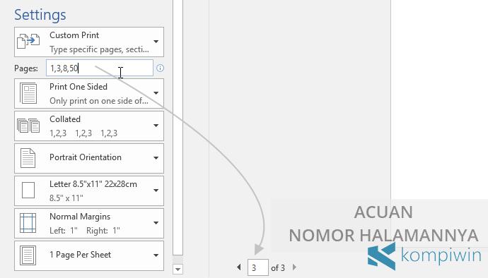 how to put pdf files on kobo ereader