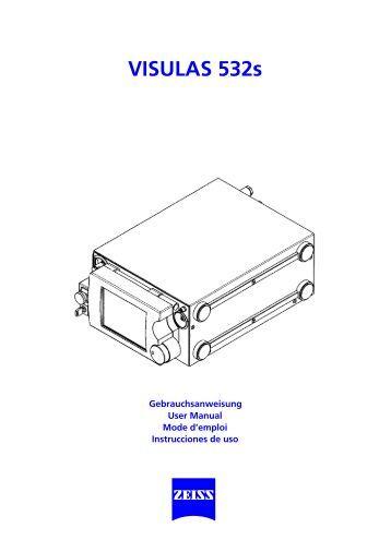 euclid 302l manual maintaines pdf