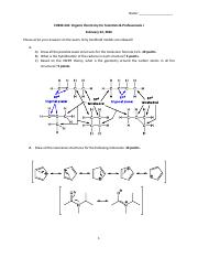 fe chemical practice exam pdf
