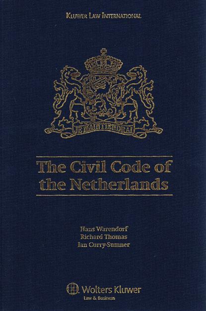 italian civil code english pdf