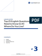 dele asade a1 in english pdf