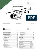 eurocopter as350 flight manual pdf