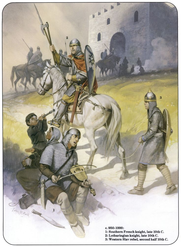 empires of the middle ages rules pdf
