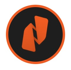 nitro pdf download for windows 8 64 bit