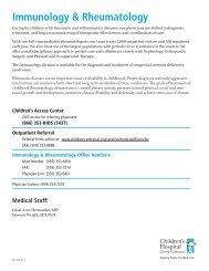 child development service referral form pdf