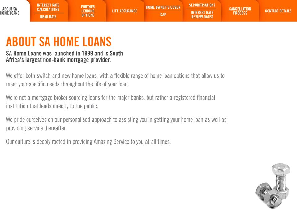 commonwealth bank home loan interest rates pdf
