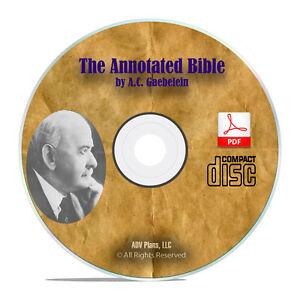 sda bible commentary online pdf volume 5