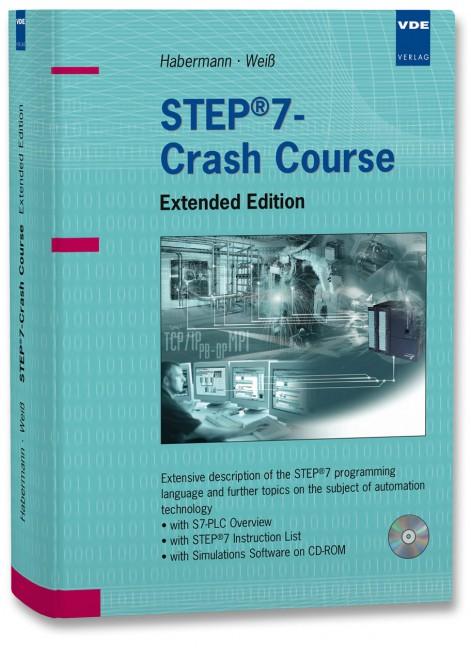 siemens plc programming books pdf