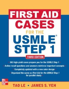 usmle step 1 first aid 2017 pdf