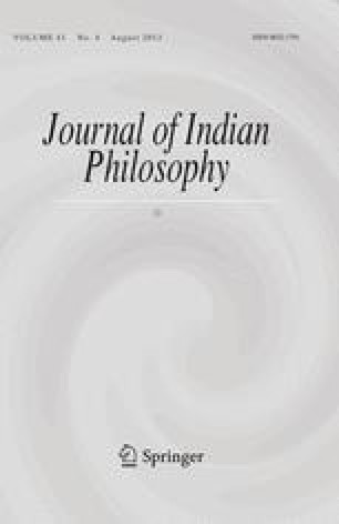 apte sanskrit english dictionary pdf