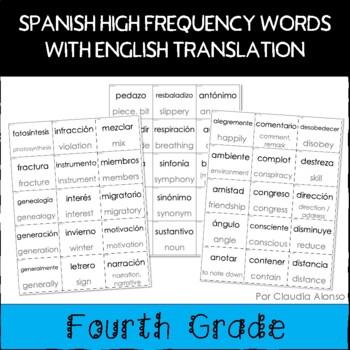 translate pdf spanish to english free