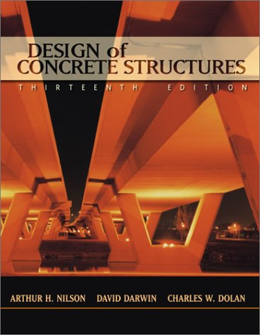 design of formwork for concrete structures pdf