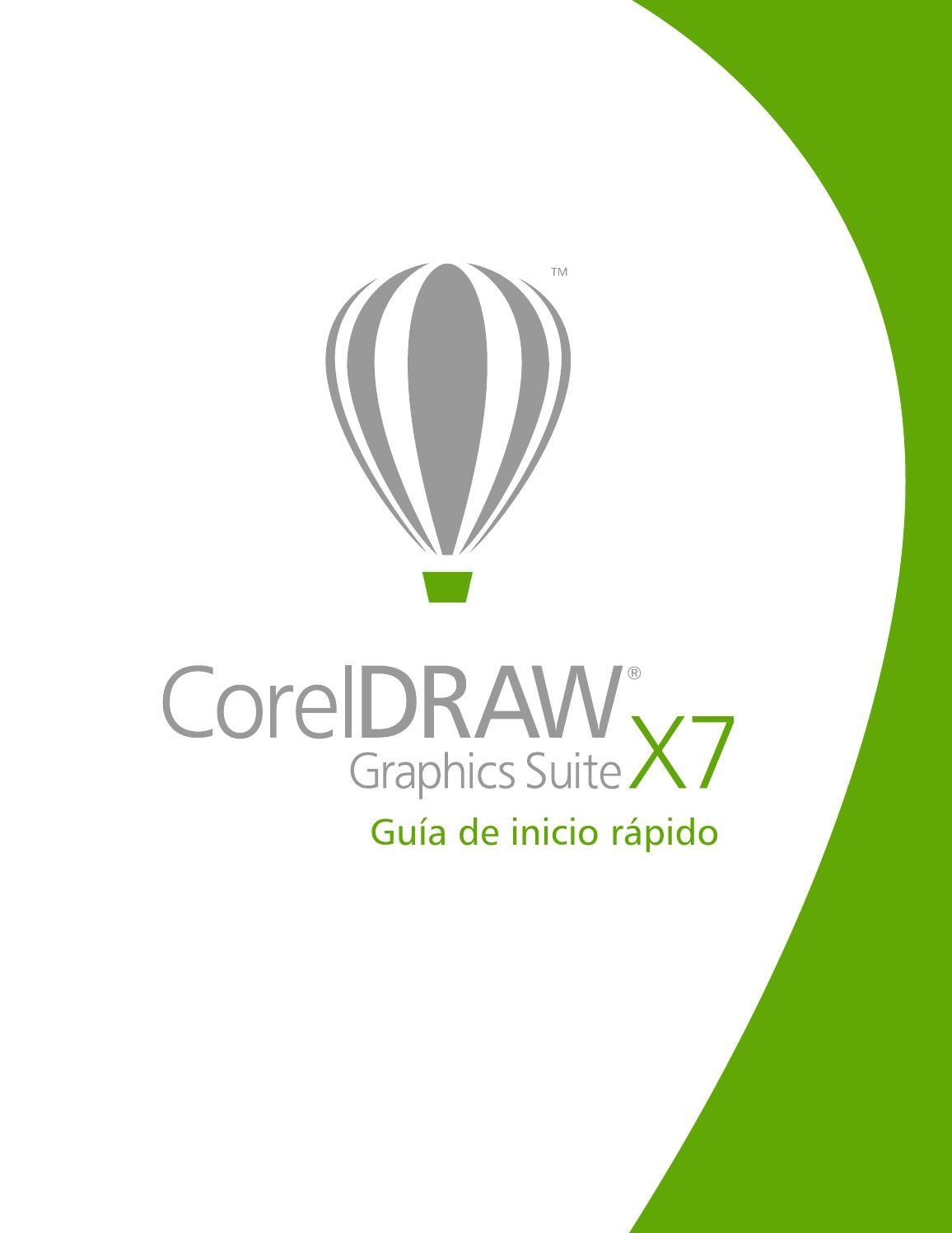 corel draw 12 publish to pdf