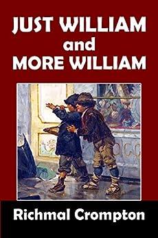 more william richmal crompton pdf