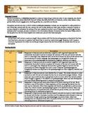 emma jane austen study guide pdf