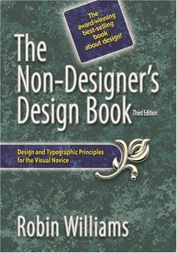 principles of effective web design pdf