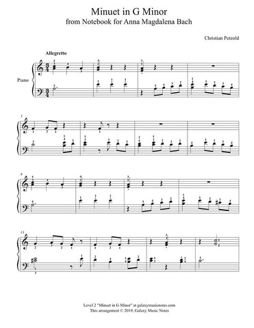 solo piano 2 notebook pdf