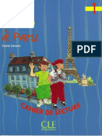 alex et zoe et compagnie 1 pdf