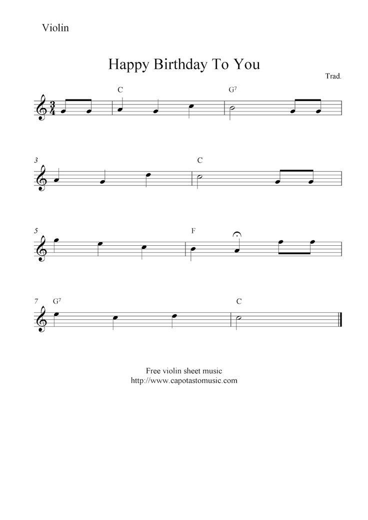chasing cars piano sheet music pdf